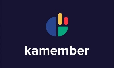 logokamember Logo fdbleu normal e1591785095758