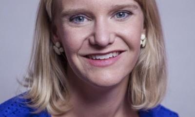 Adrienne Minster RatedPeople