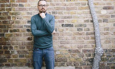 Artfinder-CEO-Michal-Szczesny
