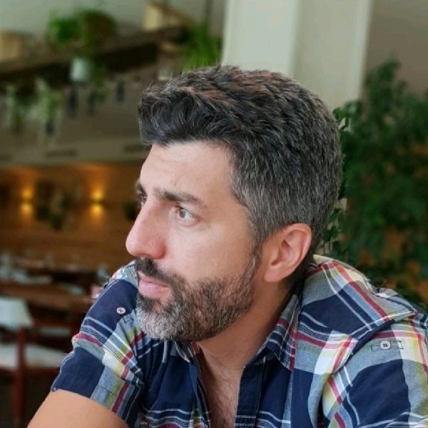 Eduardo Sanchez Madeingift.com
