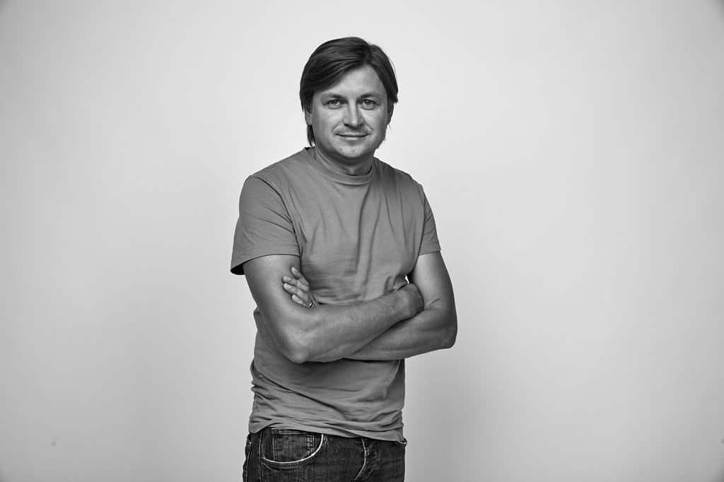 Eduards Lapkovskis VIA SMS Group