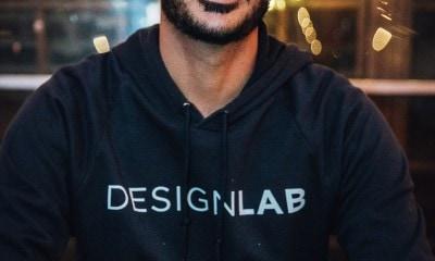 Harish Venkatesan Designlab