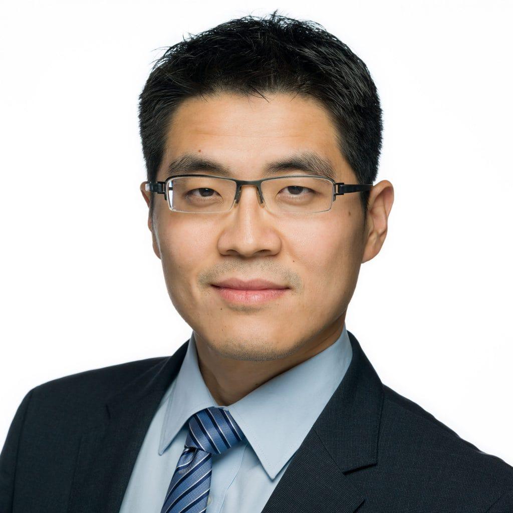Dr. Yan Li