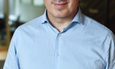 Julien Expat