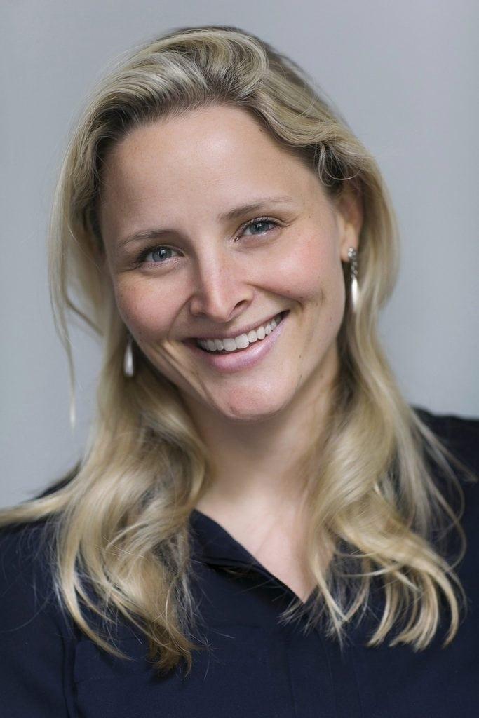 Katharine Zaleski PowerToFly scaled