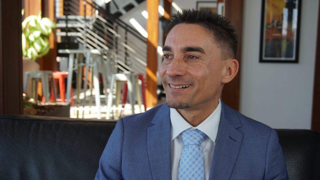 Massimo Ciaglia scaled e1594361754519