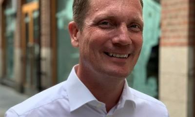 Mats Röjdmark