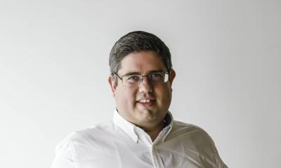 Miguel Mascarenhas Fixado