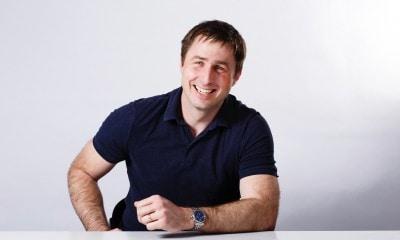 Petr Pridal MapTiler