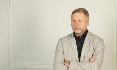 Sergey Markov Kononova RemitRadar