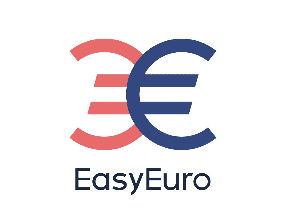 easyeuro