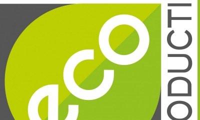 logo lm eco prod haute def e1594795625156