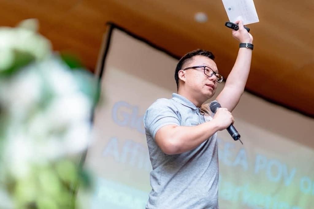peeraphon jensubsin promotions.co.th