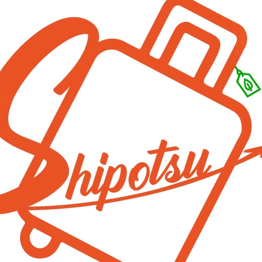 shipotsu