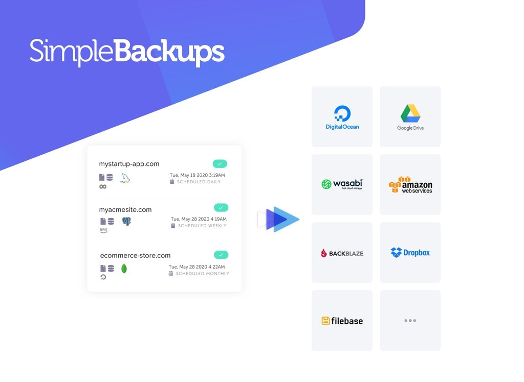 simplebackup pres01