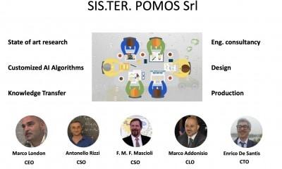 sister pomos