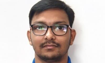 Bhavesh Kumar TheSmartWare