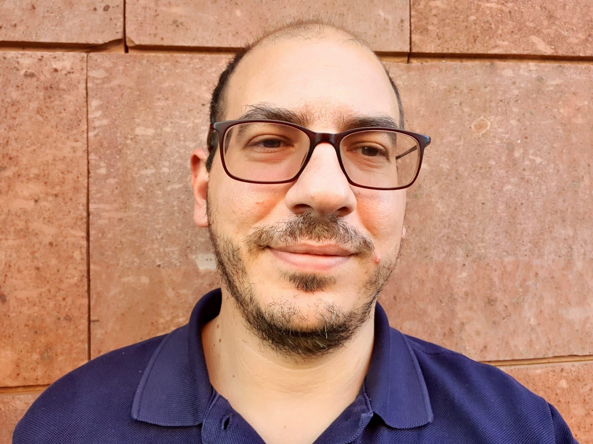 Alessio Neri Genteinviaggio.it