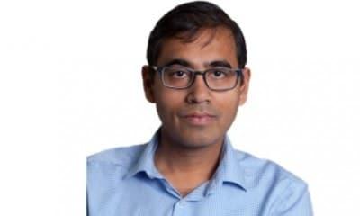 Ashutosh Garg Eightfold.ai