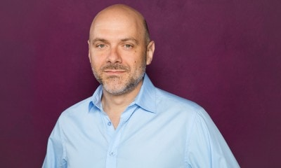 David Armstrong HolidayPiratesGroup