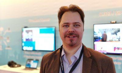 Dmitry Odintsov TrueCon