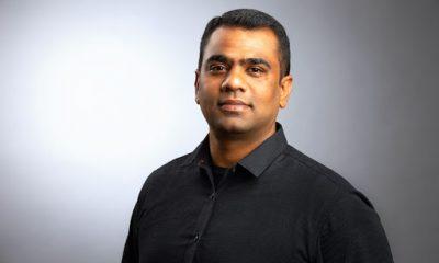 Ganesh Shankar RFPIO