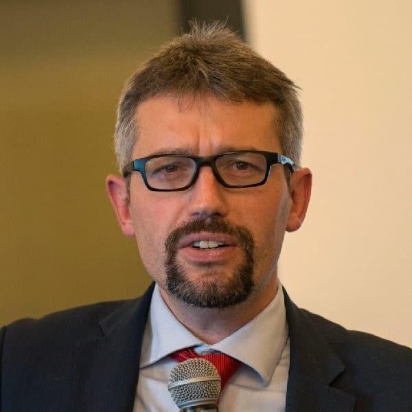 Giacomo Bellani reviewerscredits
