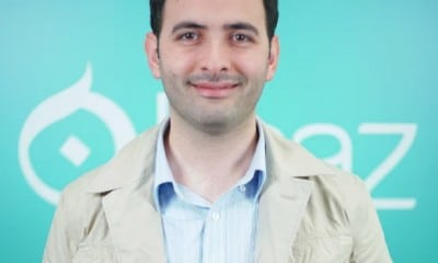 Hamda Khochtali Baaz