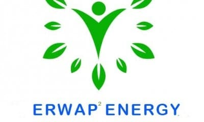 erwap energy kit