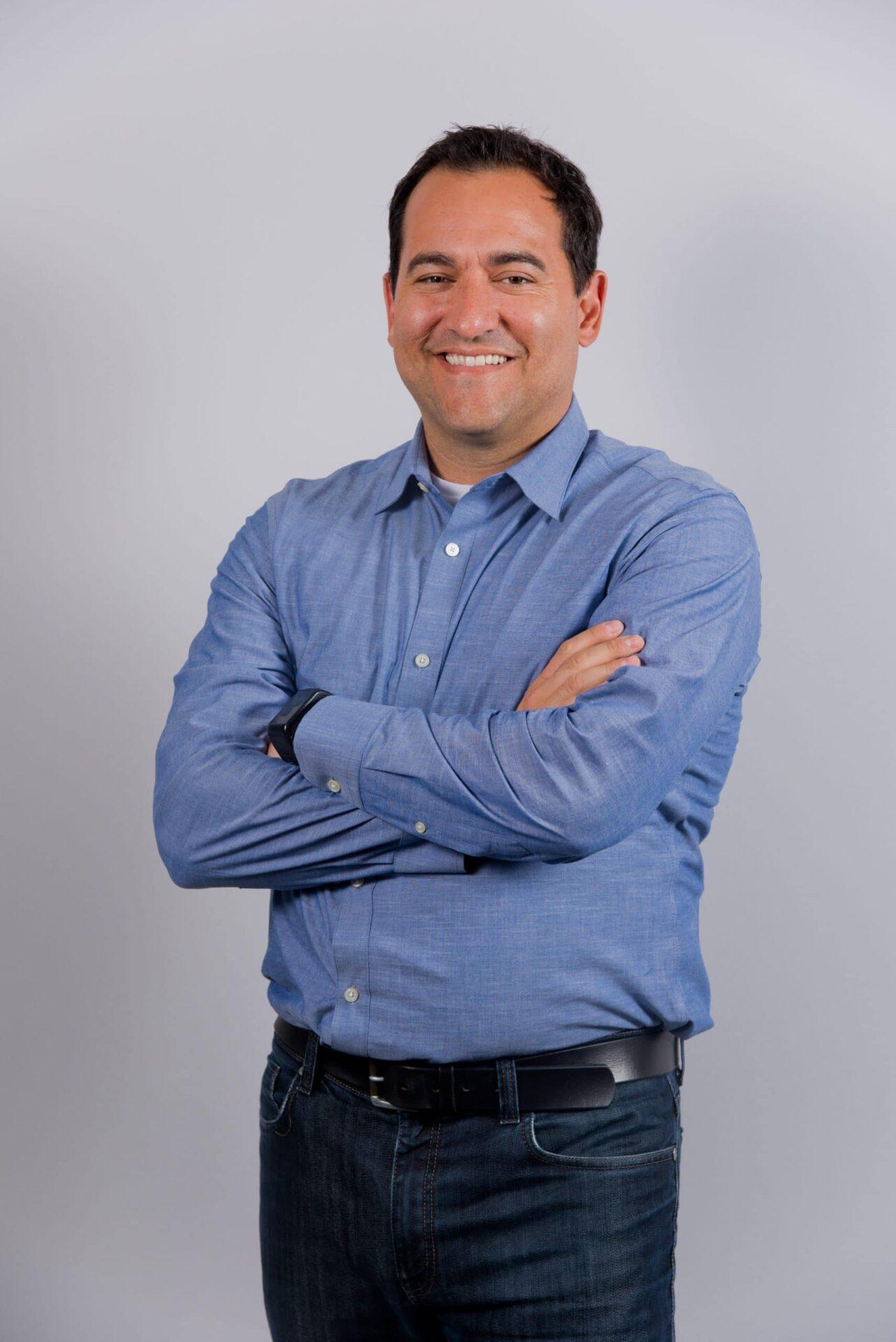 Jeremy Miller FSAstore.com