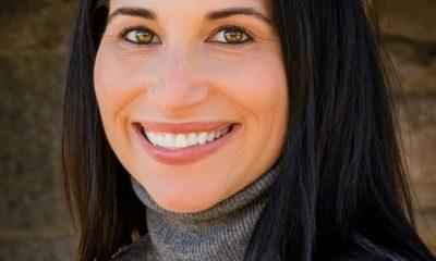 Lisa Strasman NCSA