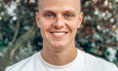 Tim Seithe Tillhub