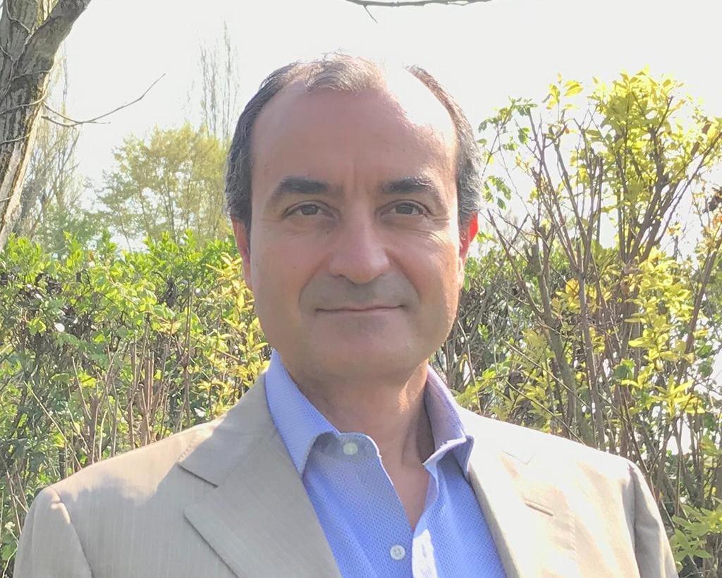 Mauro Margherita Turboalgor