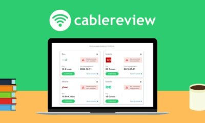 cablereview