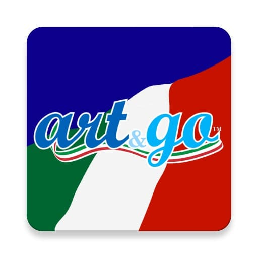 artandgo italia