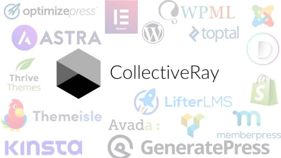 collectiveray