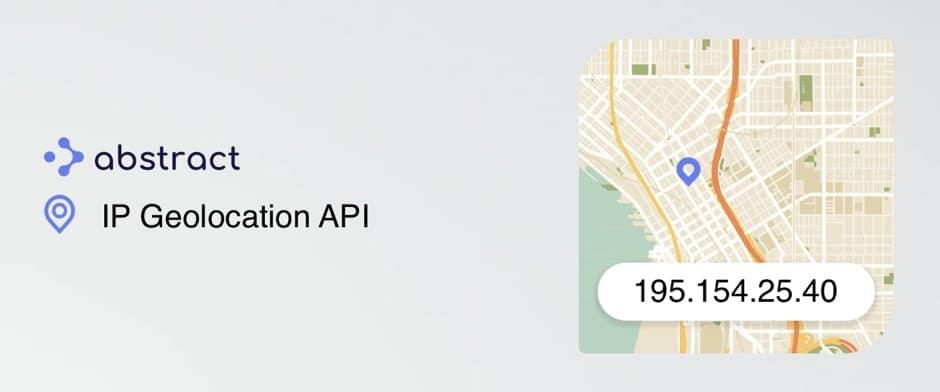 ip-geolocation-api