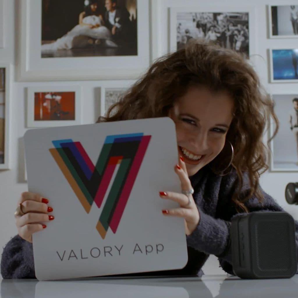 valoryapp
