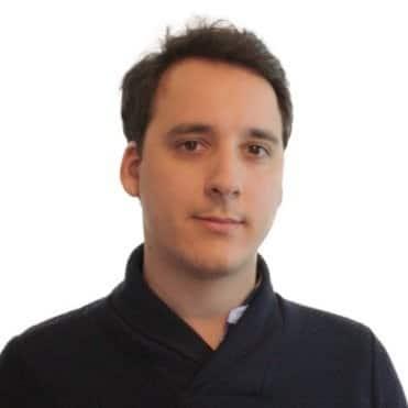 Adrien Martin Archidvisor