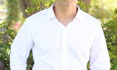 Allen Kamrava Eusoh