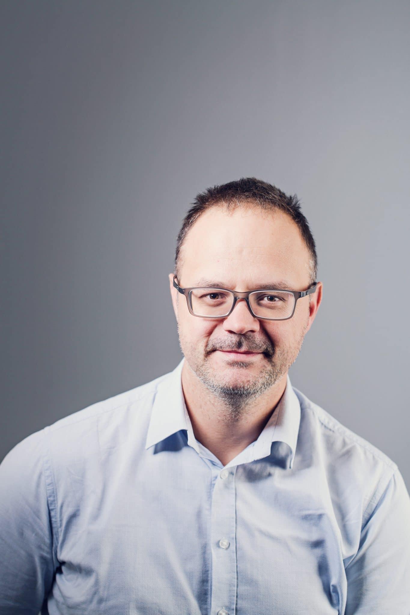 Andrzej Targosz Eventory