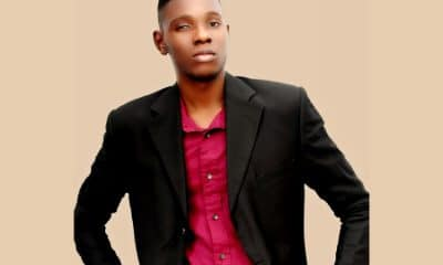 Arik Olakunle Awodein TeachersAroundMe.com