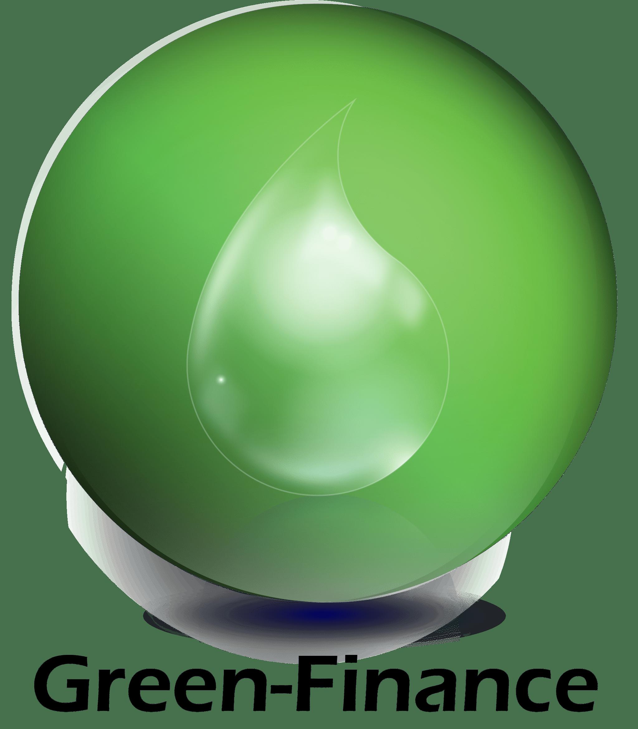 Bruno Boggiani Green Finance