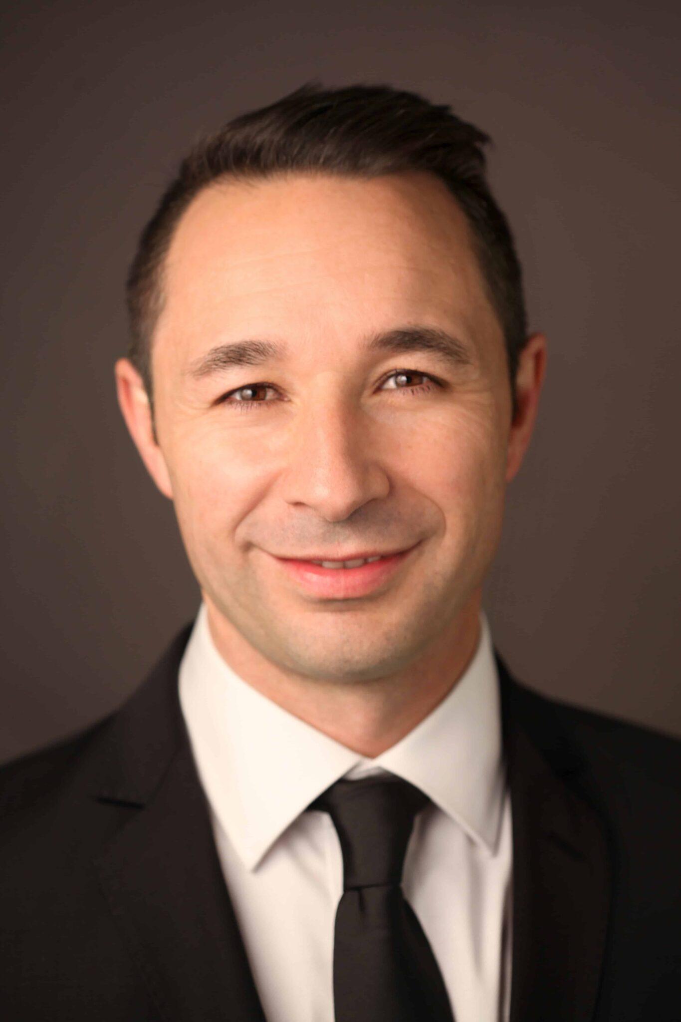 Cedric Bru Taulia