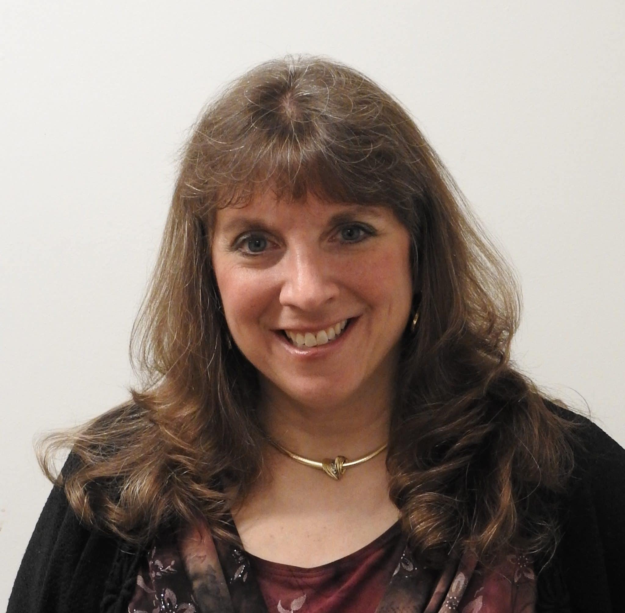 Cindy Lawrence Momath