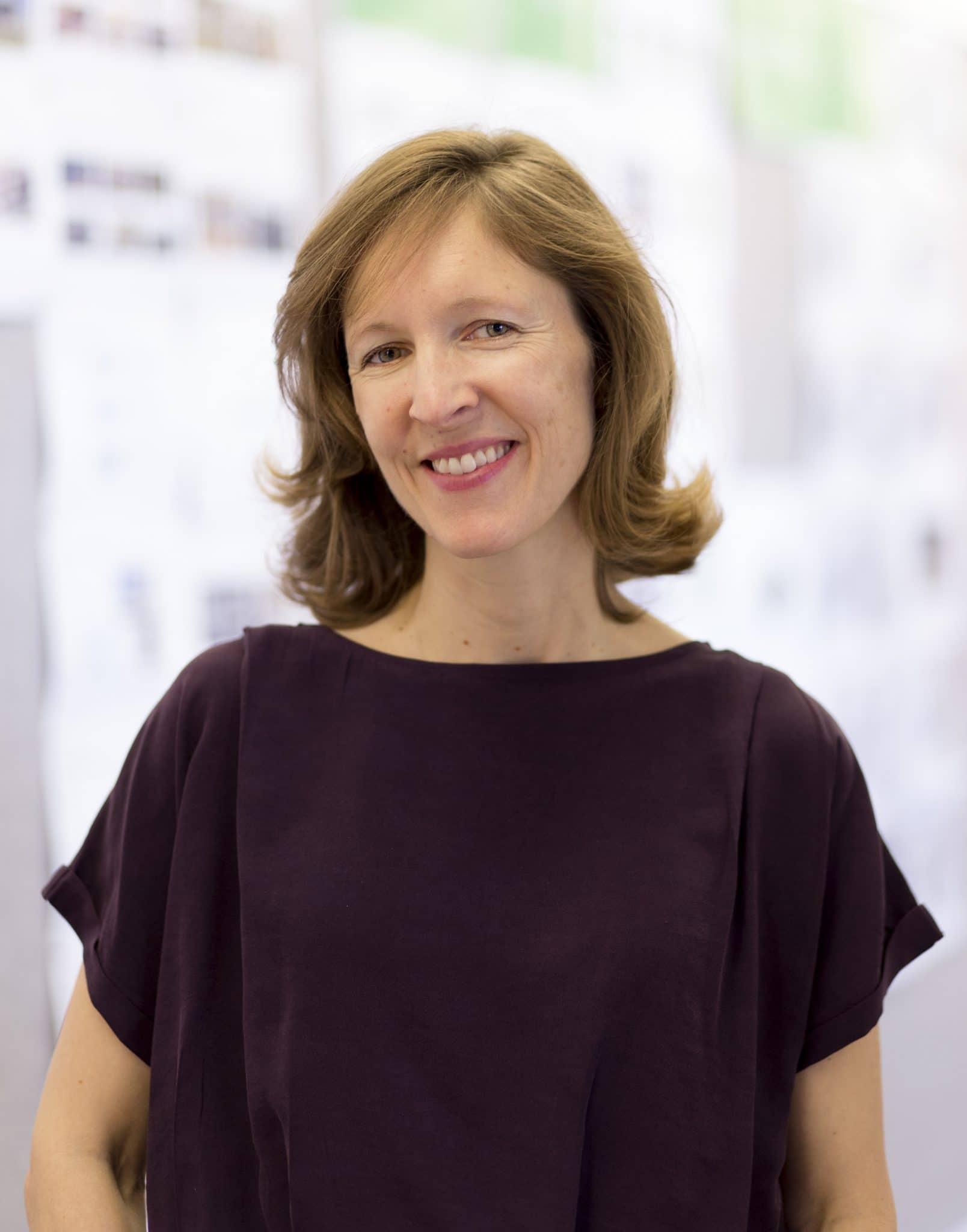 Cindy McLaughlin Envelope