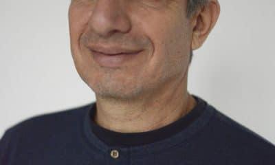 David Rashty CreativeMinds