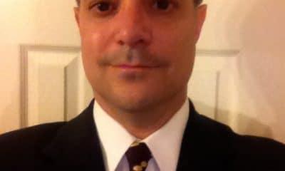 David Rogosky Spartan Apps