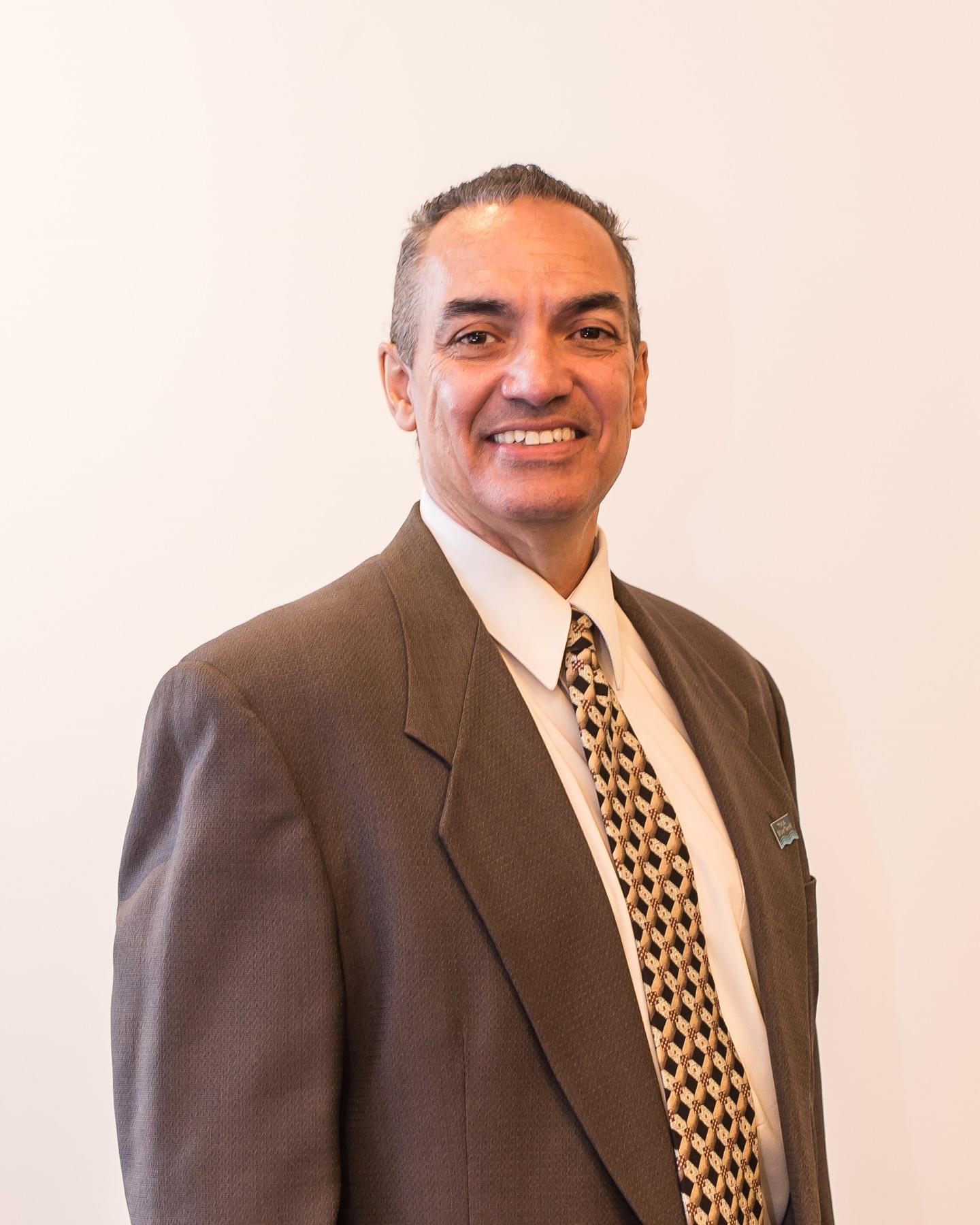 Emilio Vargas Intellecy