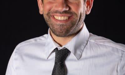 Ethan Lieber Latchel